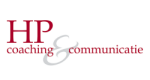 Logo HP Coaching